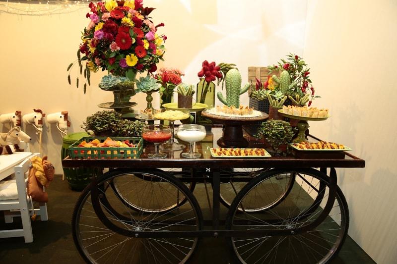 gastronomia-evento-casar-prontaparaosim (11)