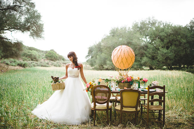 casamento-tematico-magico-de-oz-prontaparaosim (13)