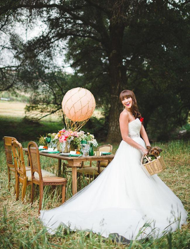 casamento-tematico-magico-de-oz-prontaparaosim (22)