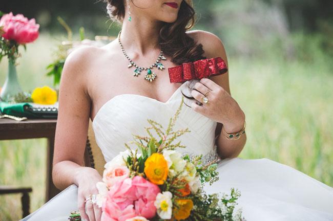 casamento-tematico-magico-de-oz-prontaparaosim (23)