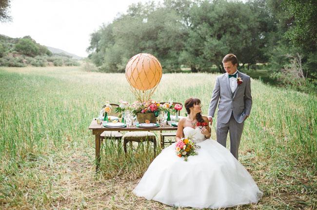 casamento-tematico-magico-de-oz-prontaparaosim (25)
