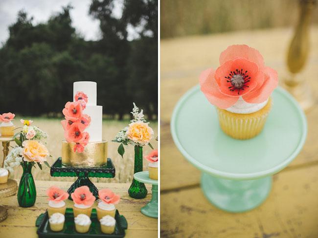 casamento-tematico-magico-de-oz-prontaparaosim (27)
