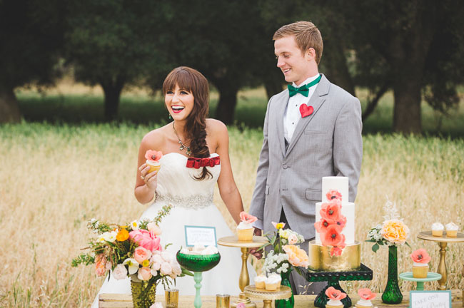 casamento-tematico-magico-de-oz-prontaparaosim (30)