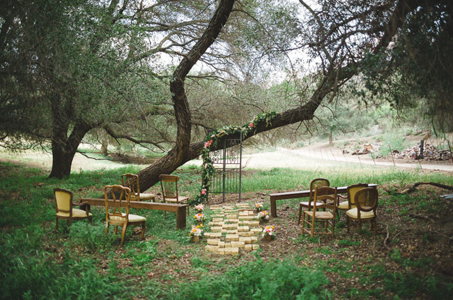 casamento-tematico-magico-de-oz-prontaparaosim (5)