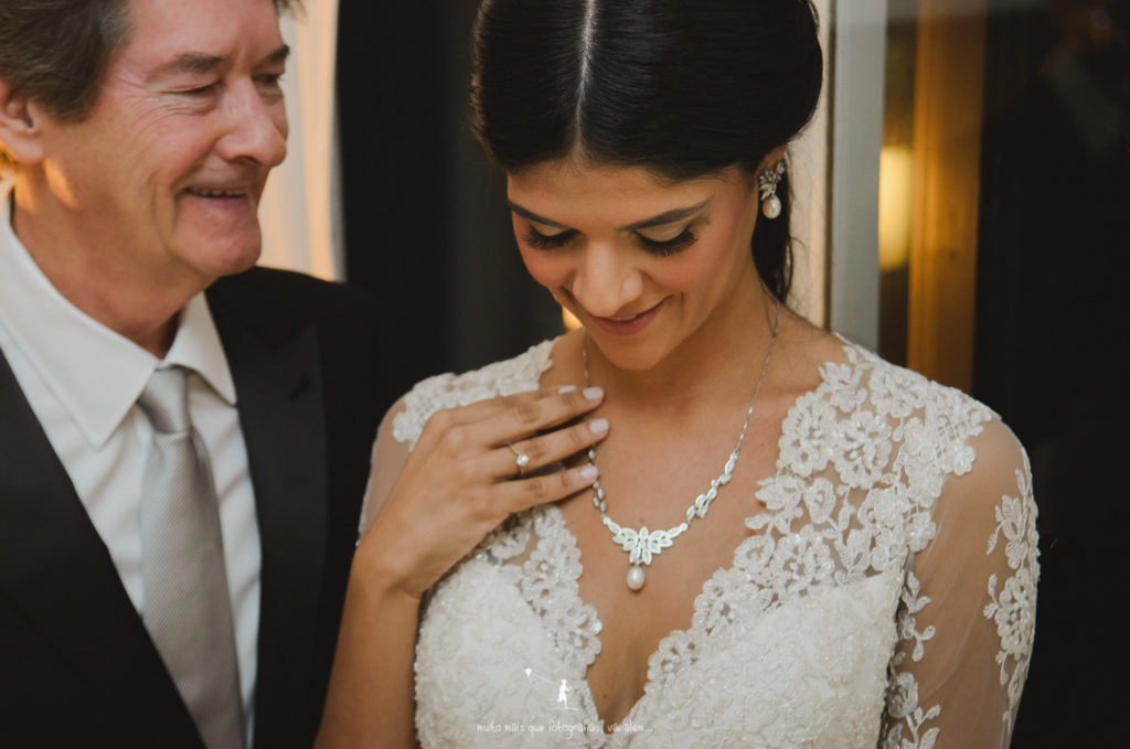 fotografia-casamento-roberta-e-fabio-julieta-de-serpa-por-fabio-vanzan-prontaparaosim (10)