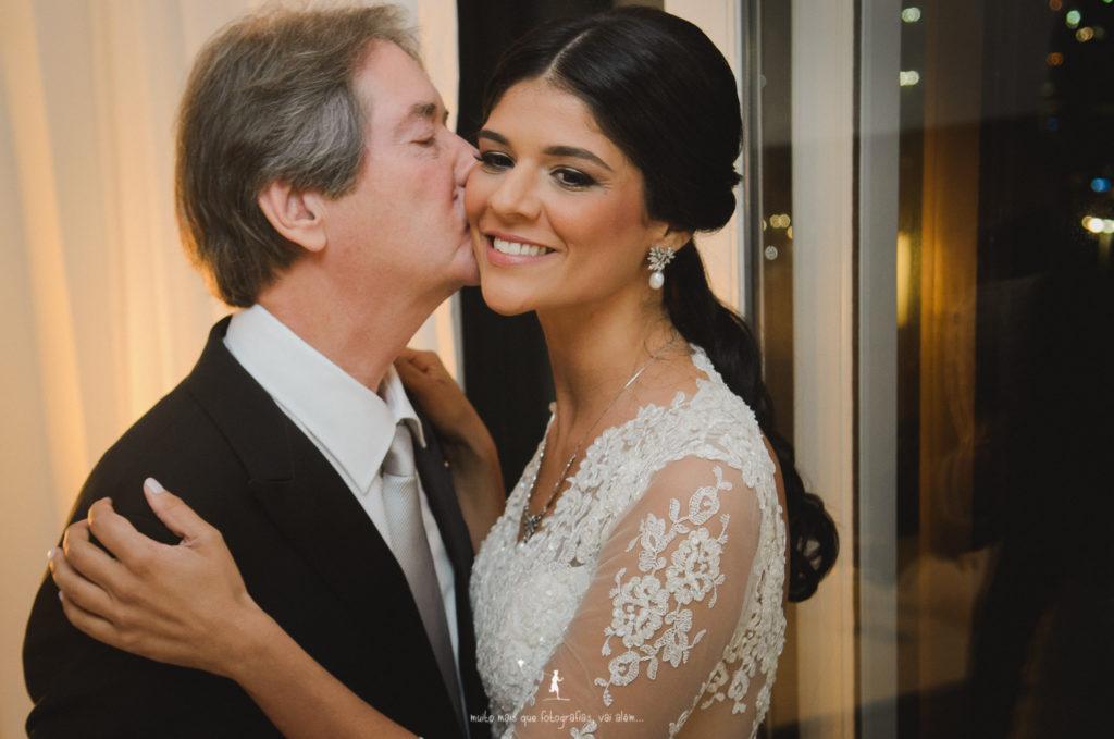 fotografia-casamento-roberta-e-fabio-julieta-de-serpa-por-fabio-vanzan-prontaparaosim (11)