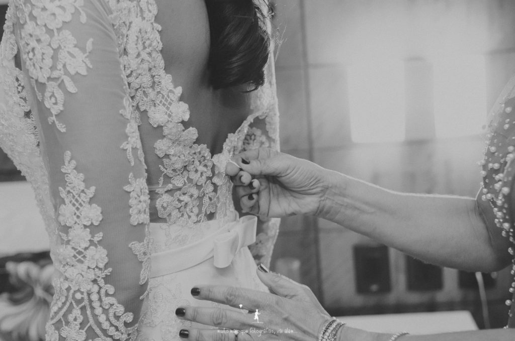 fotografia-casamento-roberta-e-fabio-julieta-de-serpa-por-fabio-vanzan-prontaparaosim (13)