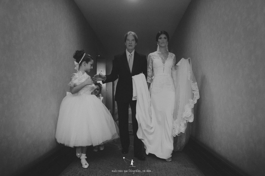 fotografia-casamento-roberta-e-fabio-julieta-de-serpa-por-fabio-vanzan-prontaparaosim (14)