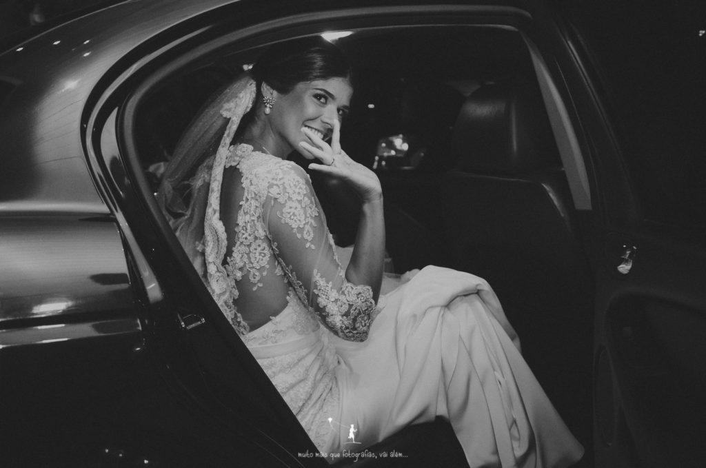 fotografia-casamento-roberta-e-fabio-julieta-de-serpa-por-fabio-vanzan-prontaparaosim (15)