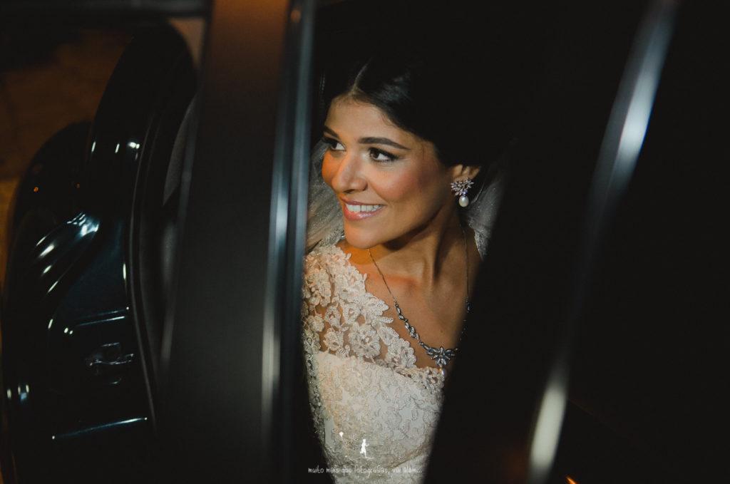 fotografia-casamento-roberta-e-fabio-julieta-de-serpa-por-fabio-vanzan-prontaparaosim (16)