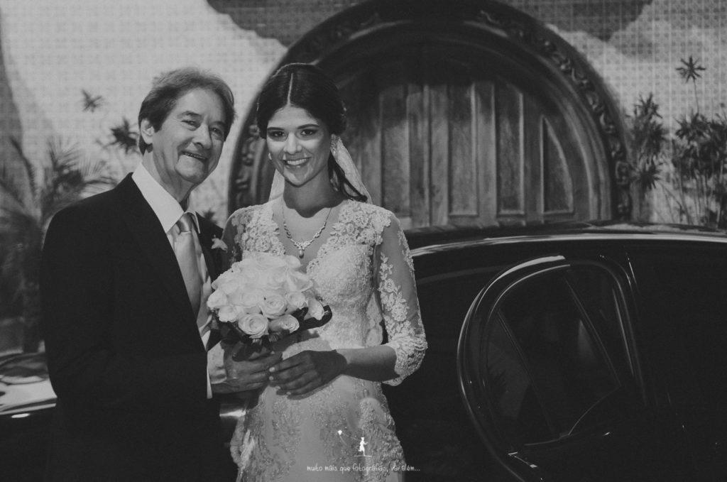 fotografia-casamento-roberta-e-fabio-julieta-de-serpa-por-fabio-vanzan-prontaparaosim (17)