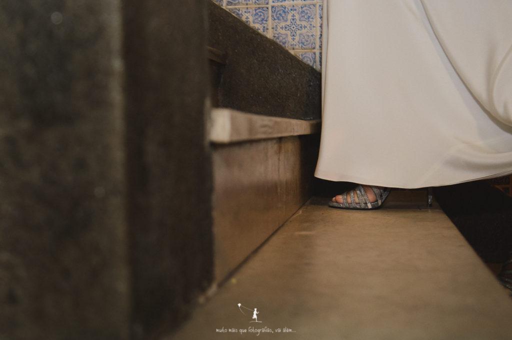 fotografia-casamento-roberta-e-fabio-julieta-de-serpa-por-fabio-vanzan-prontaparaosim (18)