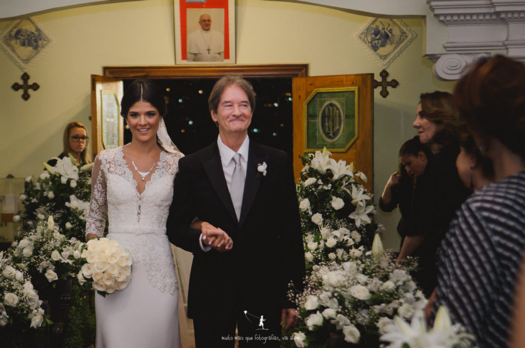 fotografia-casamento-roberta-e-fabio-julieta-de-serpa-por-fabio-vanzan-prontaparaosim (21)