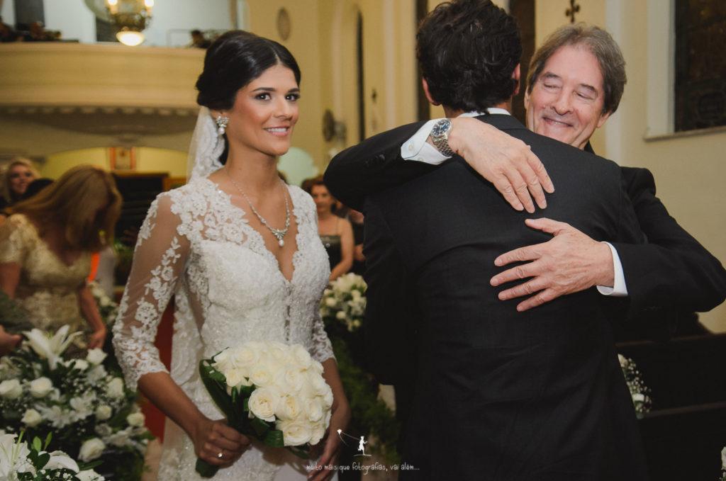fotografia-casamento-roberta-e-fabio-julieta-de-serpa-por-fabio-vanzan-prontaparaosim (22)
