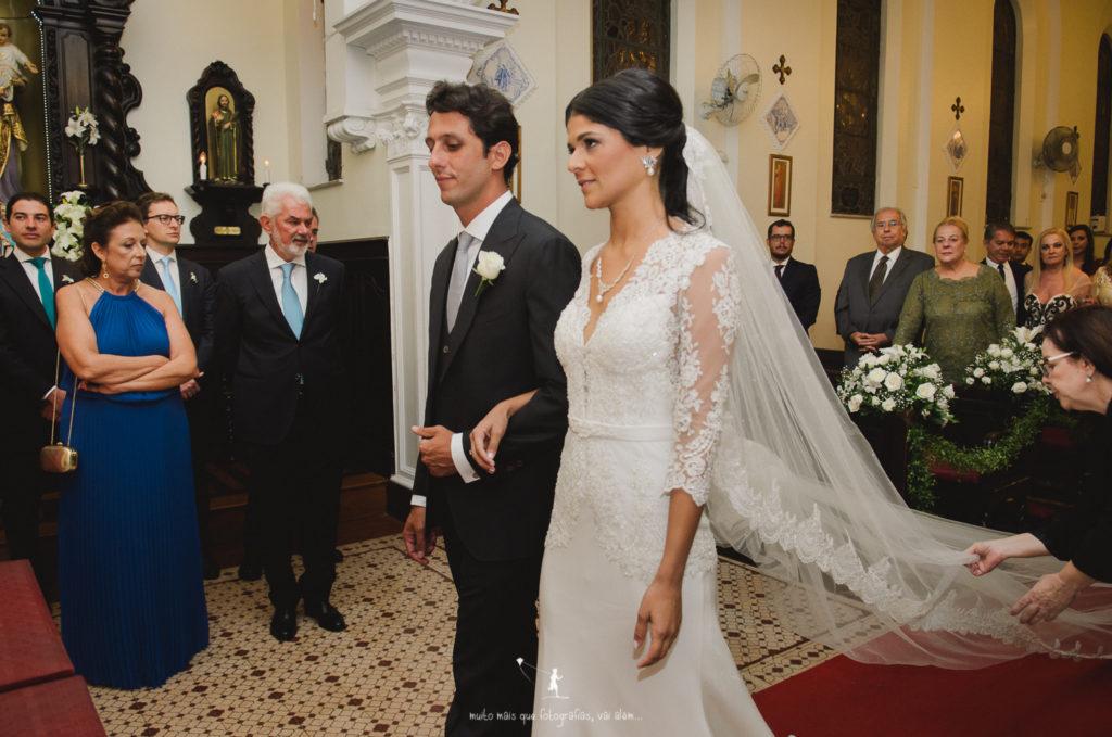 fotografia-casamento-roberta-e-fabio-julieta-de-serpa-por-fabio-vanzan-prontaparaosim (23)