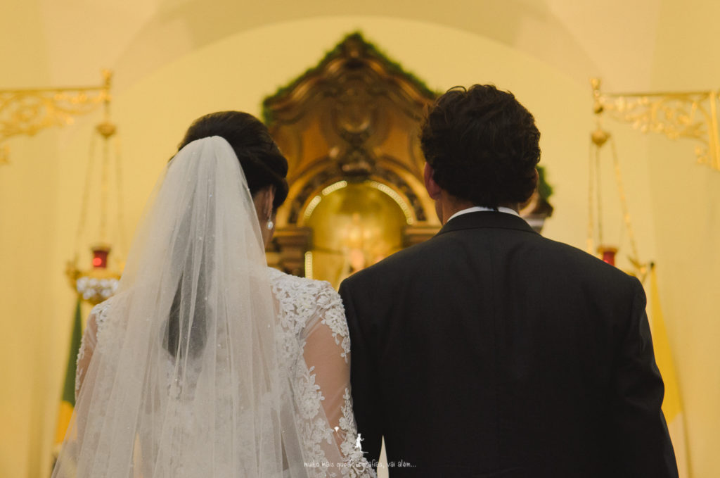 fotografia-casamento-roberta-e-fabio-julieta-de-serpa-por-fabio-vanzan-prontaparaosim (24)