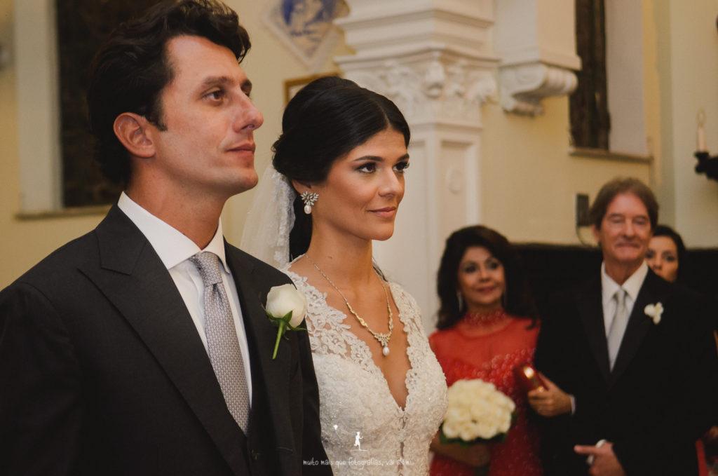 fotografia-casamento-roberta-e-fabio-julieta-de-serpa-por-fabio-vanzan-prontaparaosim (25)