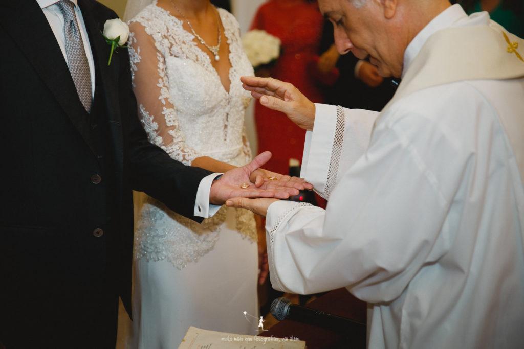 fotografia-casamento-roberta-e-fabio-julieta-de-serpa-por-fabio-vanzan-prontaparaosim (26)