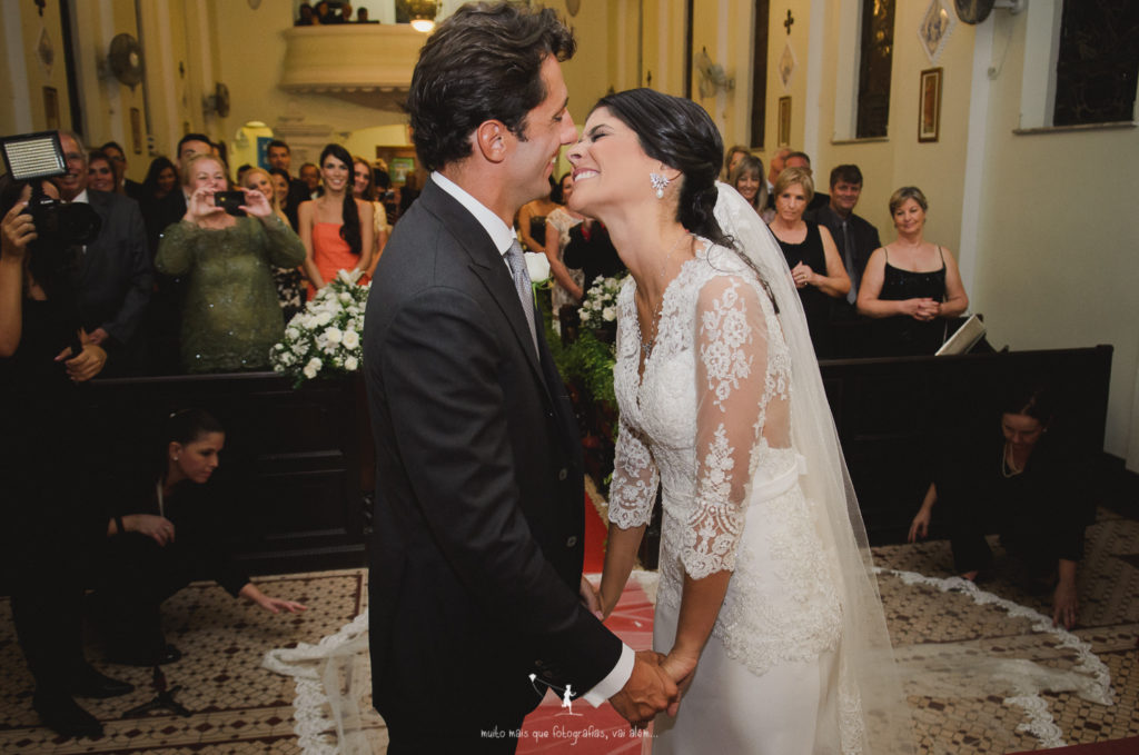 fotografia-casamento-roberta-e-fabio-julieta-de-serpa-por-fabio-vanzan-prontaparaosim (27)