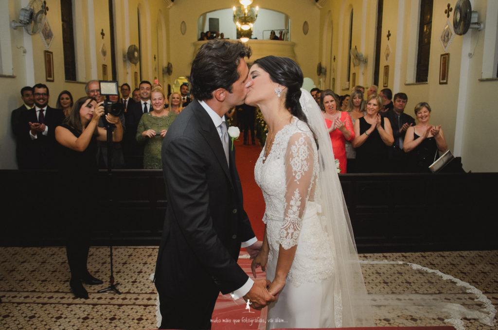 fotografia-casamento-roberta-e-fabio-julieta-de-serpa-por-fabio-vanzan-prontaparaosim (28)