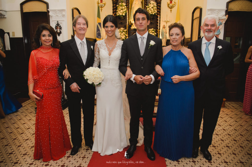 fotografia-casamento-roberta-e-fabio-julieta-de-serpa-por-fabio-vanzan-prontaparaosim (29)