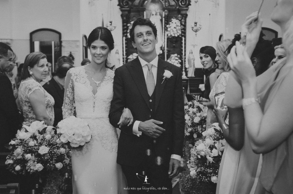 fotografia-casamento-roberta-e-fabio-julieta-de-serpa-por-fabio-vanzan-prontaparaosim (30)