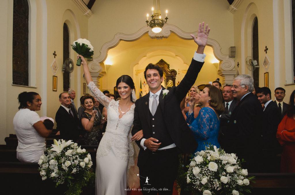 fotografia-casamento-roberta-e-fabio-julieta-de-serpa-por-fabio-vanzan-prontaparaosim (32)