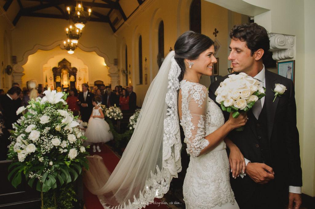 fotografia-casamento-roberta-e-fabio-julieta-de-serpa-por-fabio-vanzan-prontaparaosim (33)