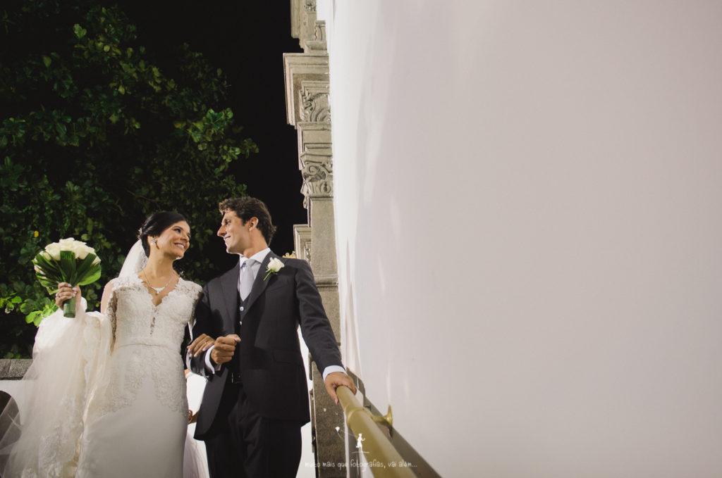 fotografia-casamento-roberta-e-fabio-julieta-de-serpa-por-fabio-vanzan-prontaparaosim (34)