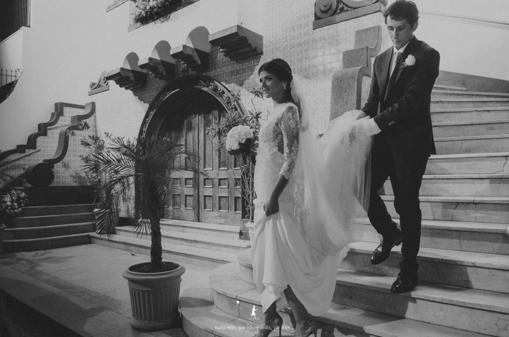 fotografia-casamento-roberta-e-fabio-julieta-de-serpa-por-fabio-vanzan-prontaparaosim (35)