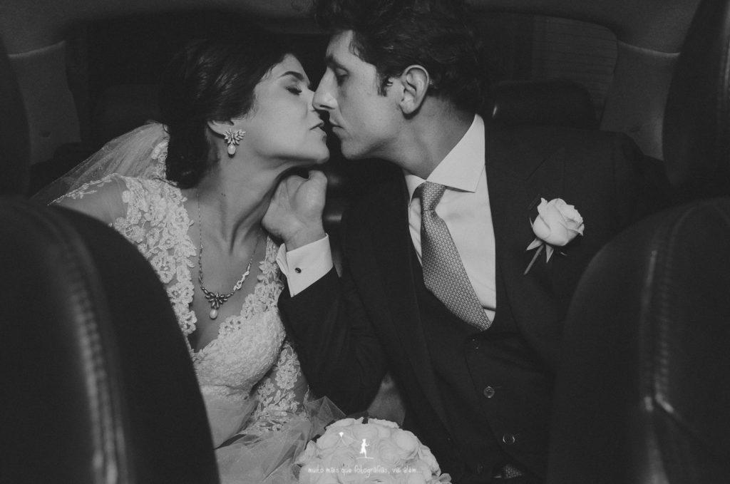 fotografia-casamento-roberta-e-fabio-julieta-de-serpa-por-fabio-vanzan-prontaparaosim (36)