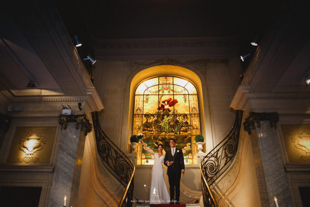 fotografia-casamento-roberta-e-fabio-julieta-de-serpa-por-fabio-vanzan-prontaparaosim (39)