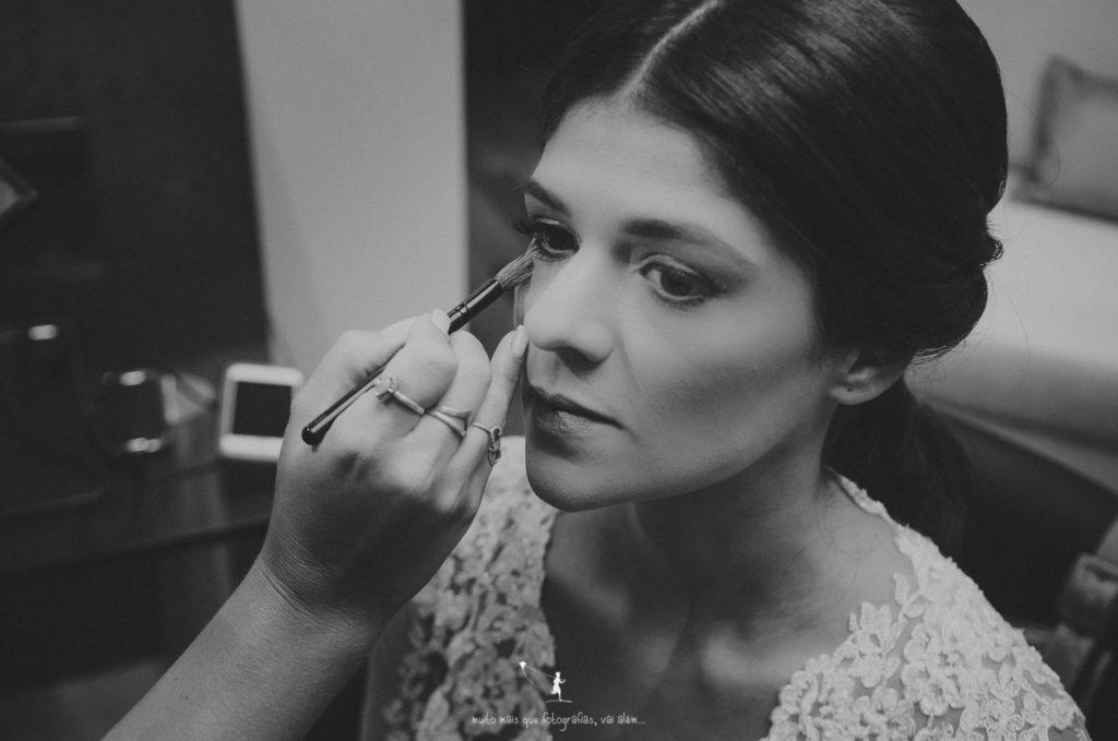 fotografia-casamento-roberta-e-fabio-julieta-de-serpa-por-fabio-vanzan-prontaparaosim (4)