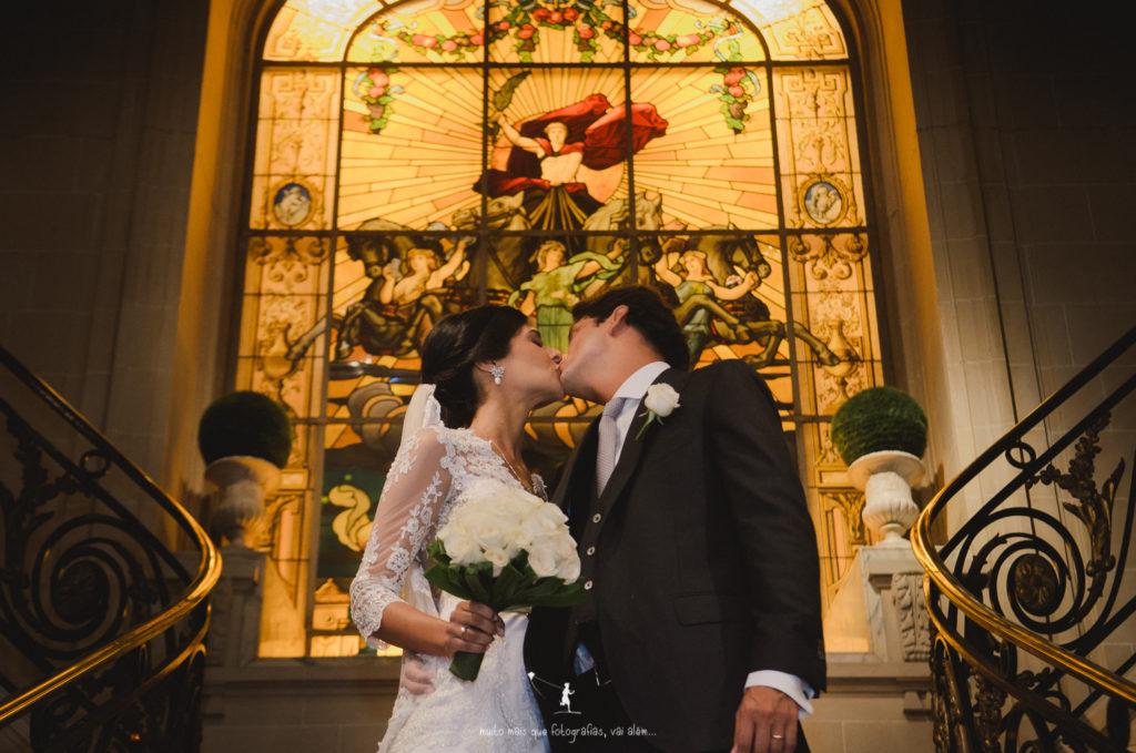 fotografia-casamento-roberta-e-fabio-julieta-de-serpa-por-fabio-vanzan-prontaparaosim (40)