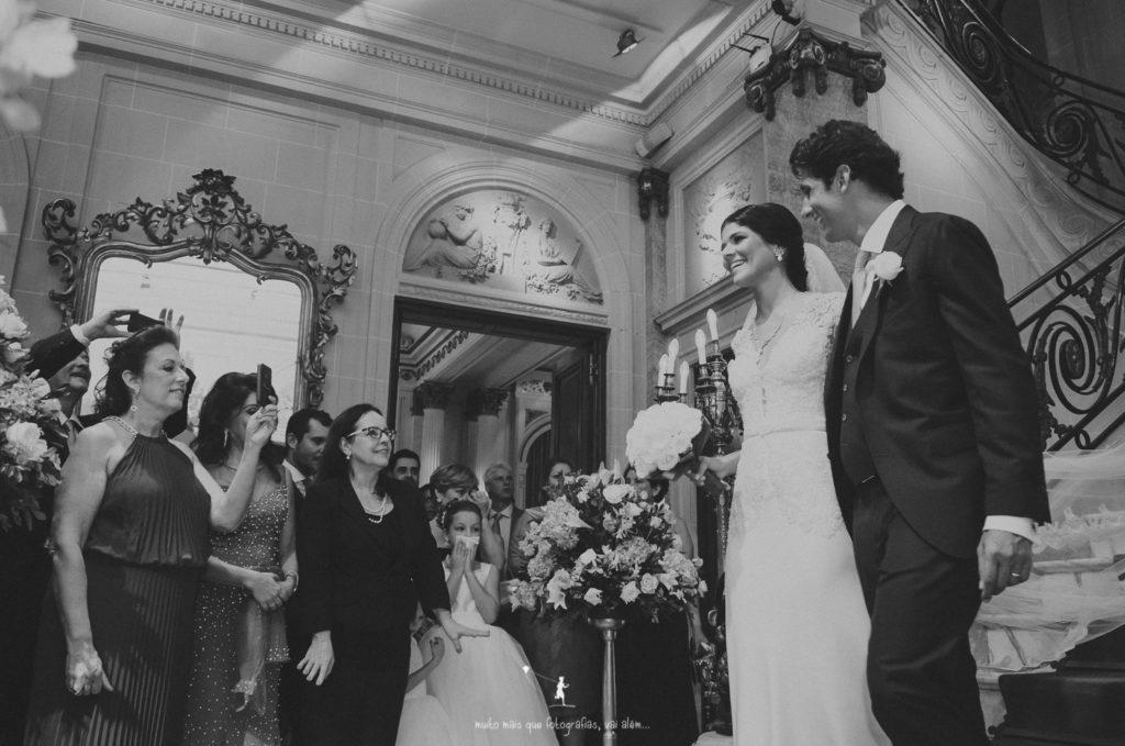 fotografia-casamento-roberta-e-fabio-julieta-de-serpa-por-fabio-vanzan-prontaparaosim (41)