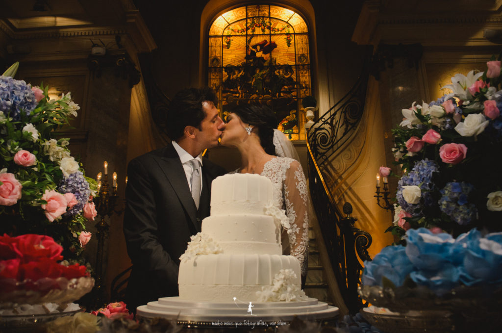 fotografia-casamento-roberta-e-fabio-julieta-de-serpa-por-fabio-vanzan-prontaparaosim (42)