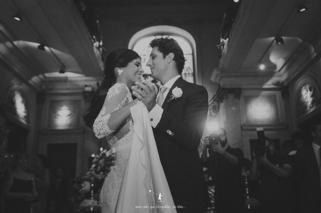 fotografia-casamento-roberta-e-fabio-julieta-de-serpa-por-fabio-vanzan-prontaparaosim (43)