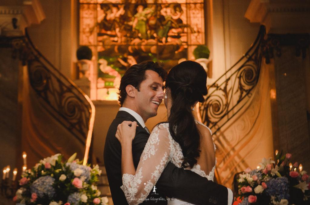 fotografia-casamento-roberta-e-fabio-julieta-de-serpa-por-fabio-vanzan-prontaparaosim (44)