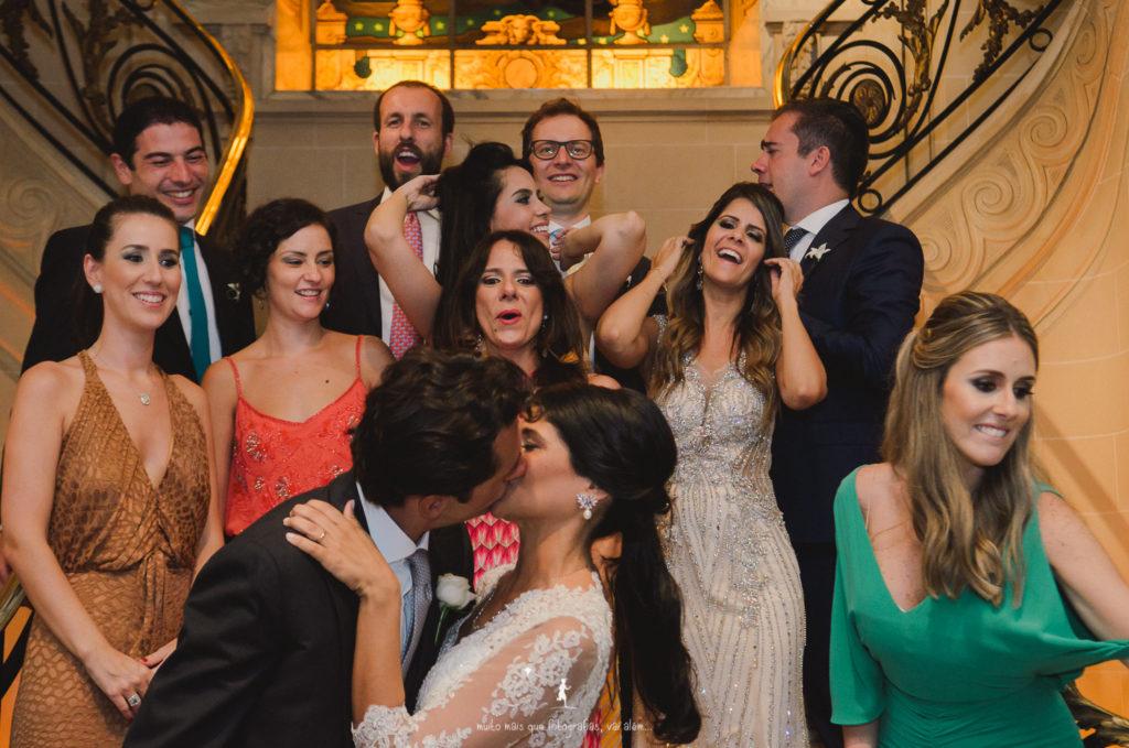 fotografia-casamento-roberta-e-fabio-julieta-de-serpa-por-fabio-vanzan-prontaparaosim (49)