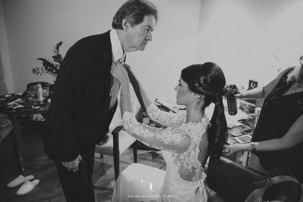 fotografia-casamento-roberta-e-fabio-julieta-de-serpa-por-fabio-vanzan-prontaparaosim (5)