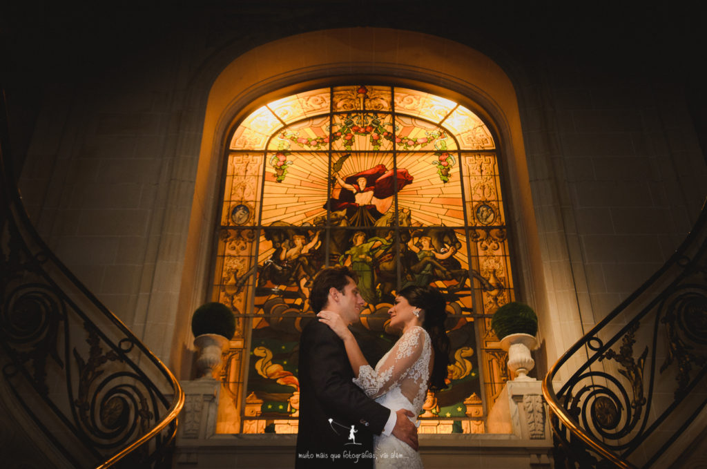 fotografia-casamento-roberta-e-fabio-julieta-de-serpa-por-fabio-vanzan-prontaparaosim (50)