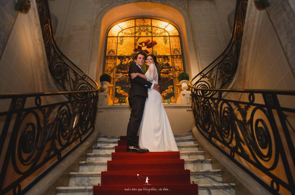 fotografia-casamento-roberta-e-fabio-julieta-de-serpa-por-fabio-vanzan-prontaparaosim (51)
