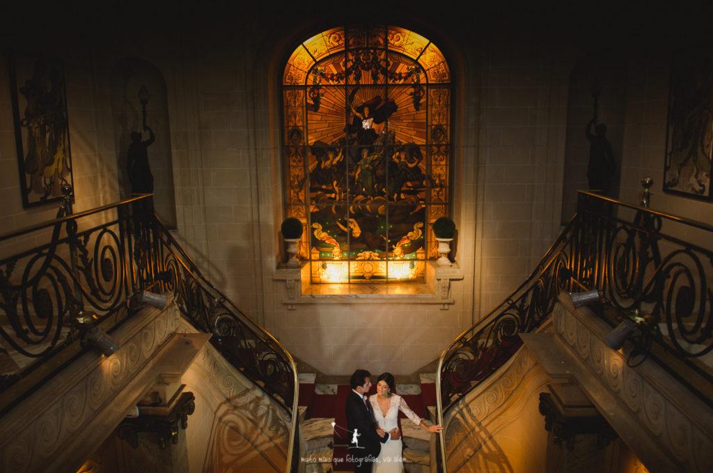 fotografia-casamento-roberta-e-fabio-julieta-de-serpa-por-fabio-vanzan-prontaparaosim (52)