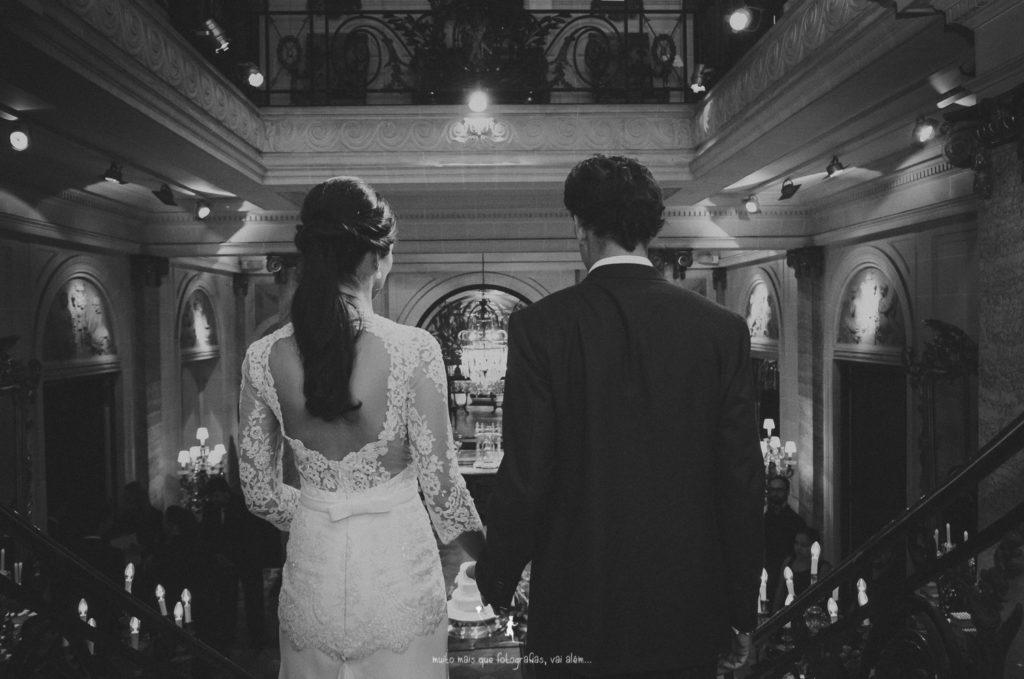 fotografia-casamento-roberta-e-fabio-julieta-de-serpa-por-fabio-vanzan-prontaparaosim (53)