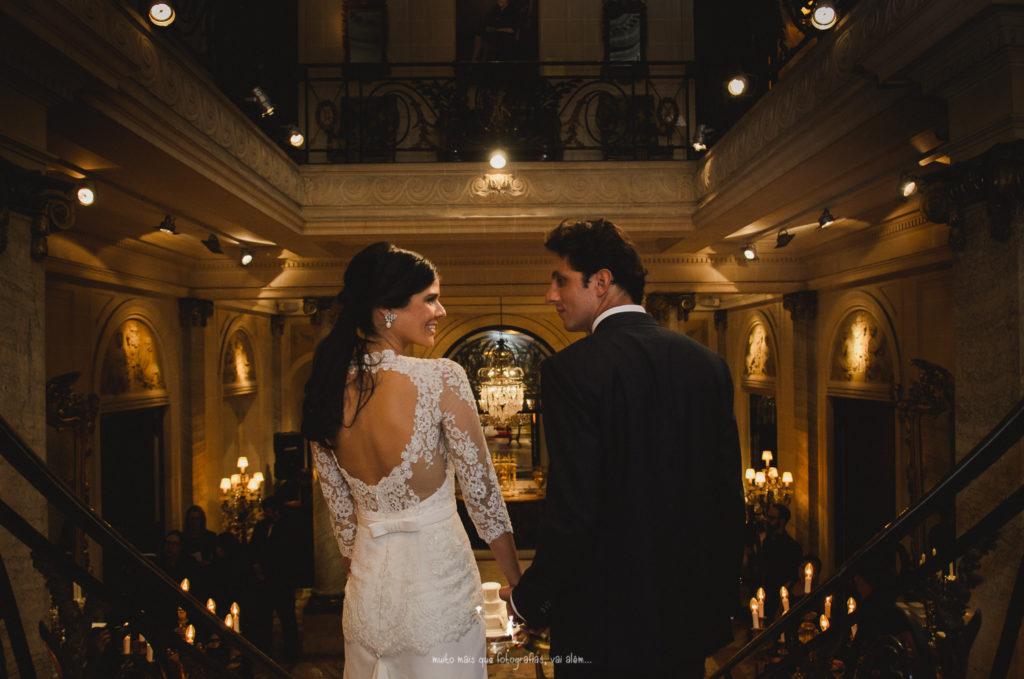 fotografia-casamento-roberta-e-fabio-julieta-de-serpa-por-fabio-vanzan-prontaparaosim (54)