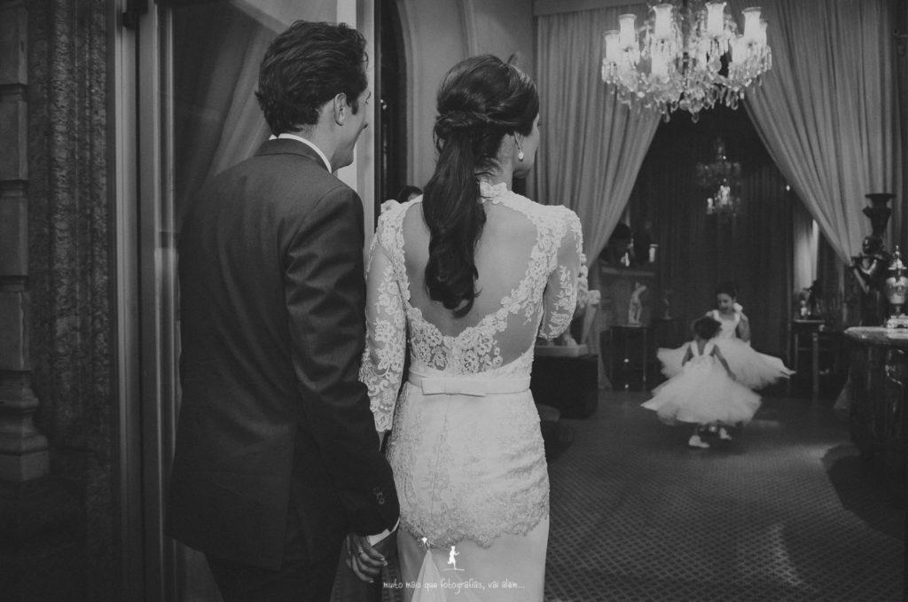 fotografia-casamento-roberta-e-fabio-julieta-de-serpa-por-fabio-vanzan-prontaparaosim (55)