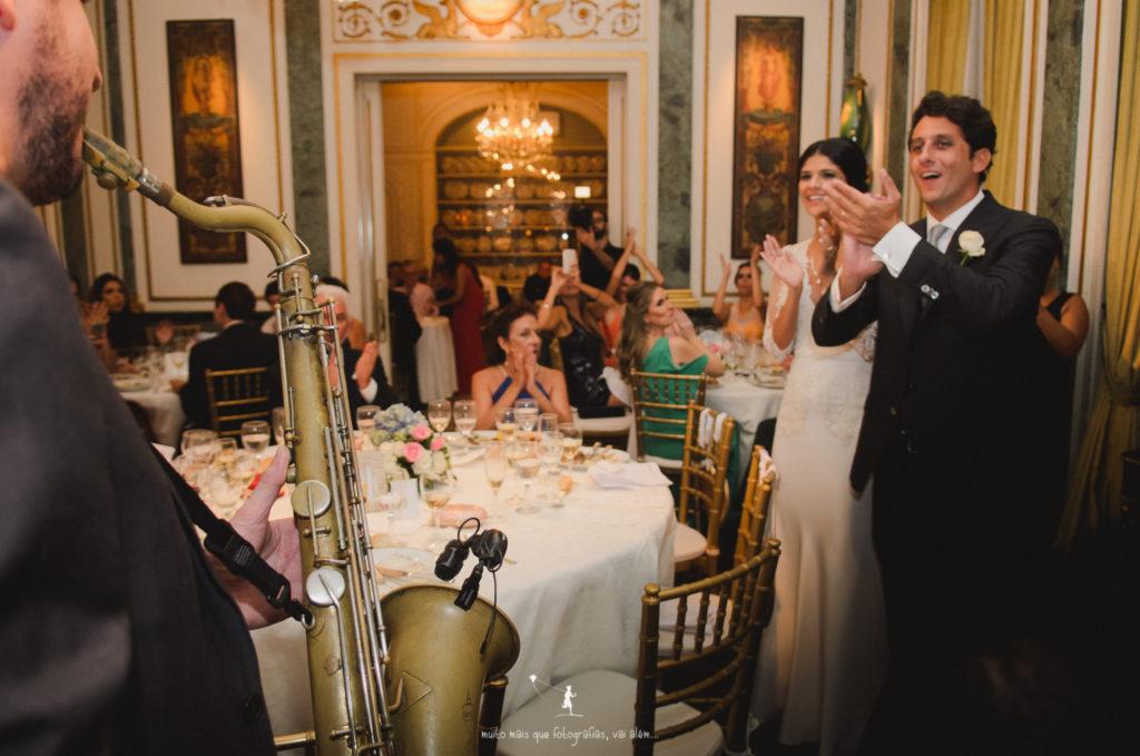 fotografia-casamento-roberta-e-fabio-julieta-de-serpa-por-fabio-vanzan-prontaparaosim (58)