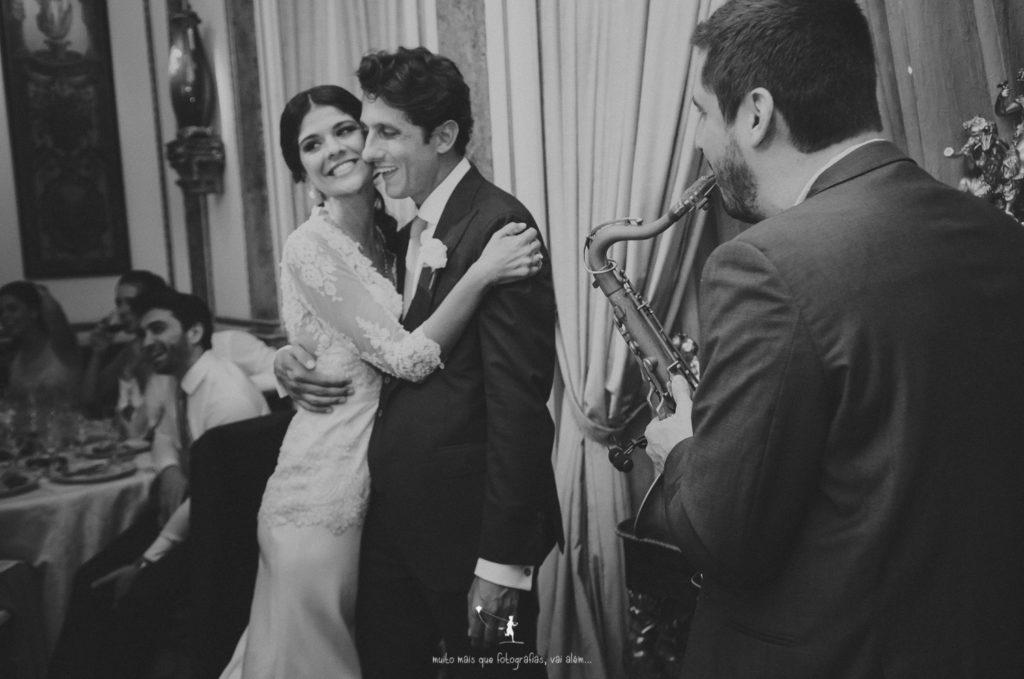 fotografia-casamento-roberta-e-fabio-julieta-de-serpa-por-fabio-vanzan-prontaparaosim (59)