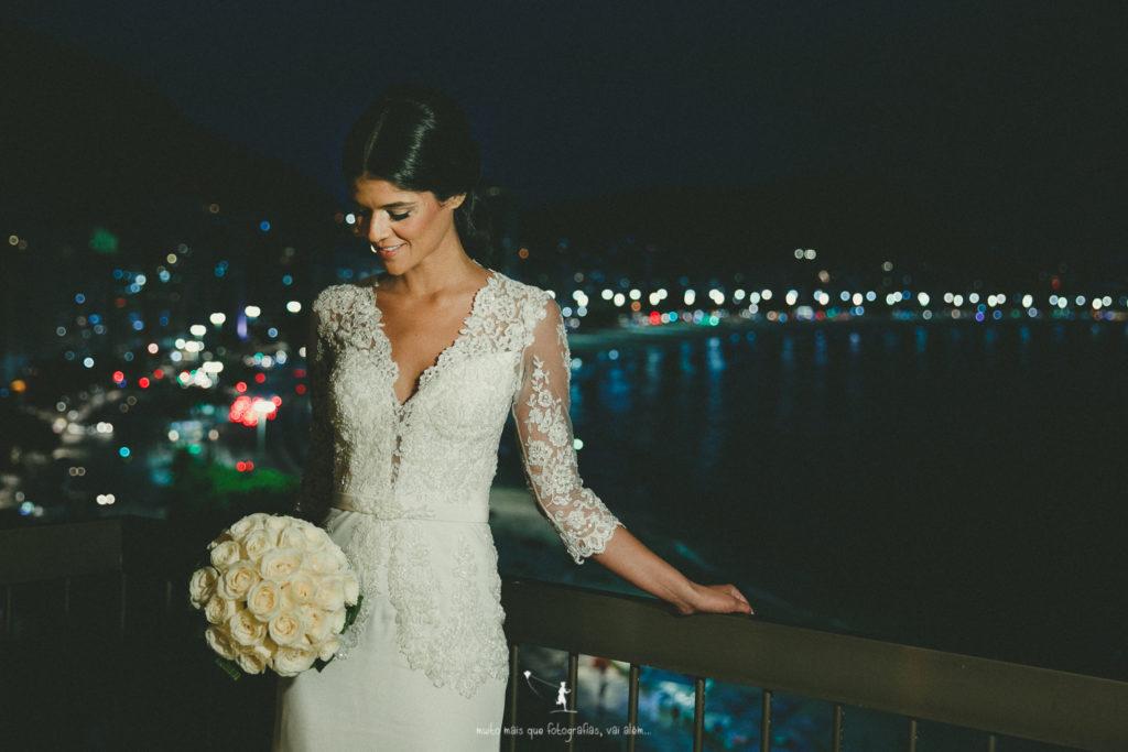 fotografia-casamento-roberta-e-fabio-julieta-de-serpa-por-fabio-vanzan-prontaparaosim (6)