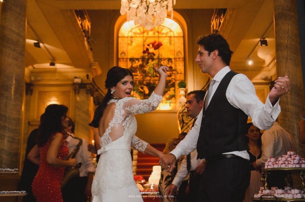 fotografia-casamento-roberta-e-fabio-julieta-de-serpa-por-fabio-vanzan-prontaparaosim (62)